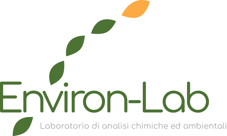Environ-lab srl Logo